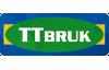 TTBRUK - Betoniarnia Rzeszów